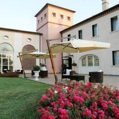 Отель Cà Rocca Relais Италия, Монселиче - отзывы, цены и фото номеров - забронировать отель Cà Rocca Relais онлайн помещение для мероприятий фото 2