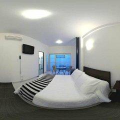 Hotel Torre del Viento комната для гостей фото 2