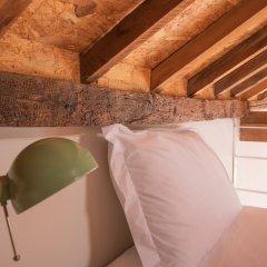 Апартаменты Step In Porto Apartments сауна