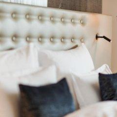 Hotel Dorner Suites Лагундо спа фото 2