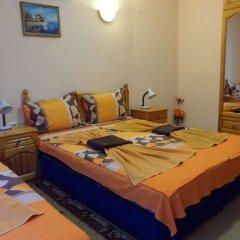 Hotel Varusha Велико Тырново развлечения
