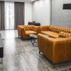 Отель Aghababyan's Hotel Армения, Ереван - отзывы, цены и фото номеров - забронировать отель Aghababyan's Hotel онлайн детские мероприятия фото 2