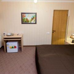 Мини-Отель Betlemi Old Town удобства в номере фото 2