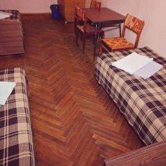 Hostel Siyana удобства в номере