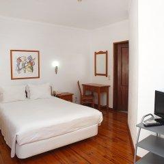 Отель Mirachoro Sol Португалия, Портимао - отзывы, цены и фото номеров - забронировать отель Mirachoro Sol онлайн комната для гостей фото 5