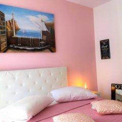 Отель Lambros Греция, Закинф - отзывы, цены и фото номеров - забронировать отель Lambros онлайн детские мероприятия