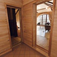 Гостиница Hermitage Отель Беларусь, Брест - - забронировать гостиницу Hermitage Отель, цены и фото номеров сауна