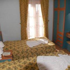 Gondol Apartments Турция, Олудениз - отзывы, цены и фото номеров - забронировать отель Gondol Apartments онлайн комната для гостей фото 2