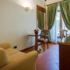 Hotel Panama комната для гостей фото 4