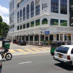 Отель Boutique Colombo фото 3