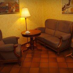 Отель «Ринно» Литва, Вильнюс - 12 отзывов об отеле, цены и фото номеров - забронировать отель «Ринно» онлайн комната для гостей фото 2