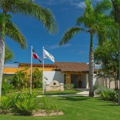 Отель Westin Punta Cana Resort & Club фото 10