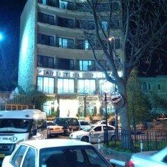 Capitol Hotel Израиль, Иерусалим - 1 отзыв об отеле, цены и фото номеров - забронировать отель Capitol Hotel онлайн фото 17