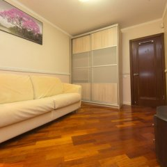 Апартаменты Selena Apartments Москва фото 28