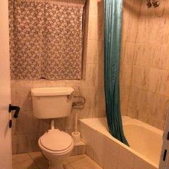 Отель Porto Del Sol Guesthouse ванная