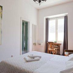 Sunset Destination Hostel комната для гостей фото 7
