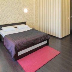 Гостиница РА на Невском 102 3* Стандартный номер с двуспальной кроватью фото 4