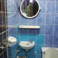 Rungtawan Hostel ванная фото 2