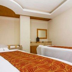 Отель Royal Solaris Los Cabos & Spa спа фото 2