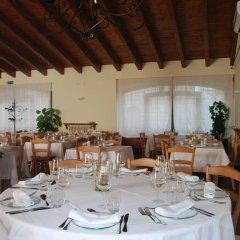 Отель Agriturismo Leano Пьяцца-Армерина помещение для мероприятий фото 2