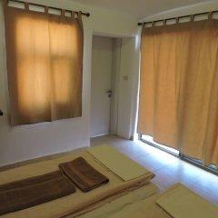 Отель Mujib Chalets Иордания, Ма-Ин - отзывы, цены и фото номеров - забронировать отель Mujib Chalets онлайн интерьер отеля
