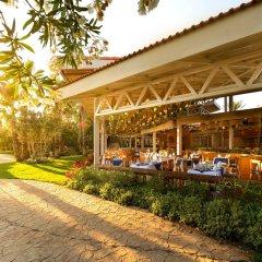 Belconti Resort Hotel - All Inclusive фото 7
