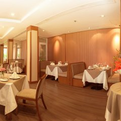 Отель Catina Saigon Хошимин помещение для мероприятий