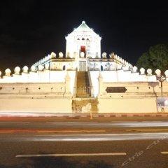Отель Banglumpoo Place Таиланд, Бангкок - отзывы, цены и фото номеров - забронировать отель Banglumpoo Place онлайн