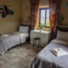 Отель Country Views Bed & Breakfast Виктория детские мероприятия