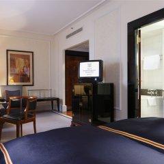 Hotel Taschenbergpalais Kempinski Dresden интерьер отеля фото 2