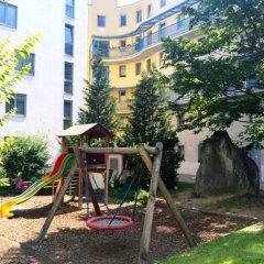 Отель SKY9 Apartment City Center Австрия, Вена - отзывы, цены и фото номеров - забронировать отель SKY9 Apartment City Center онлайн детские мероприятия фото 2