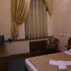 Гостиница Уфа-Астория в Уфе 4 отзыва об отеле, цены и фото номеров - забронировать гостиницу Уфа-Астория онлайн