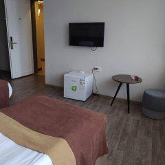 Temizay Турция, Канаккале - отзывы, цены и фото номеров - забронировать отель Temizay онлайн фото 13