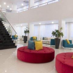 Отель Smartline Miramar Португалия, Албуфейра - отзывы, цены и фото номеров - забронировать отель Smartline Miramar онлайн фото 3