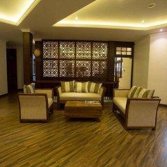 Отель Heaven Seven Nuwara Eliya Шри-Ланка, Нувара-Элия - отзывы, цены и фото номеров - забронировать отель Heaven Seven Nuwara Eliya онлайн спа