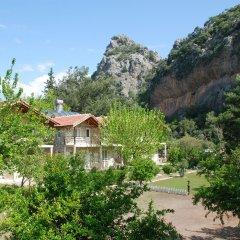 Гостевой Дом Dionysos Lodge фото 10