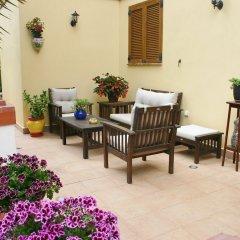 Отель La Promesa Испания, Олива - отзывы, цены и фото номеров - забронировать отель La Promesa онлайн фото 7