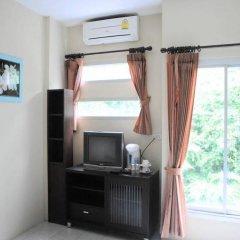 Отель Lamoon House Таиланд, Самуи - отзывы, цены и фото номеров - забронировать отель Lamoon House онлайн удобства в номере
