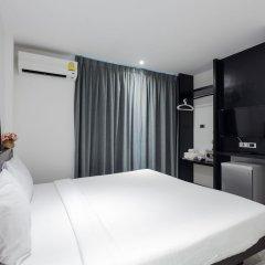 Отель Islanda Boutique комната для гостей фото 9