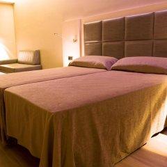 Hotel Barcelona House комната для гостей фото 5