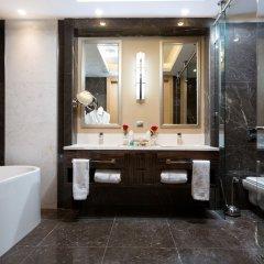Отель Rixos Krasnaya Polyana Sochi Красная Поляна ванная
