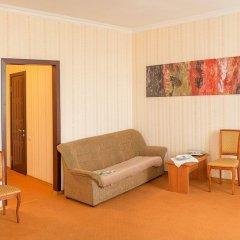 Гостиница Звезда комната для гостей фото 5