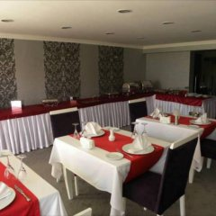 Blue Marine Hotel Турция, Стамбул - отзывы, цены и фото номеров - забронировать отель Blue Marine Hotel онлайн питание