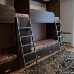 Гостиница Rivne Hostel Украина, Ровно - отзывы, цены и фото номеров - забронировать гостиницу Rivne Hostel онлайн фото 7