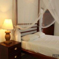 Отель Pedler 62 Guest House комната для гостей фото 3