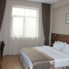 Отель Metekhi Line Грузия, Тбилиси - 1 отзыв об отеле, цены и фото номеров - забронировать отель Metekhi Line онлайн комната для гостей фото 9