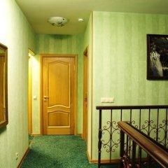 Гостиница Суворовская Москва интерьер отеля фото 3