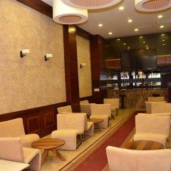 Отель Astoria Hotel Азербайджан, Баку - 6 отзывов об отеле, цены и фото номеров - забронировать отель Astoria Hotel онлайн гостиничный бар