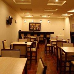 Yeghevnut Hotel питание фото 2