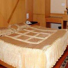 Отель Park View комната для гостей
